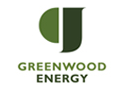 Greenwood Energy Closes on Purchase of 2MWp of Solar Projects in Delaware