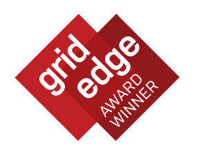 Tangent Energy Solutions Named a 2017 Grid Edge Award Winner
