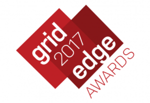Tangent Energy Among Greentech Media 2017 Grid Edge Award Winners